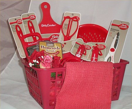 Gift Basket Ideas Gift Basketgiftsstonewall